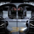 """F1: """"Nesze semmi, fogd meg jól"""" Renault módra"""