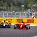 Megegyeztek a csapatok, itt vannak az első részletek az F1 újításáról