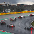 Újabb versenyt kaszálhatnak el az F1-ben