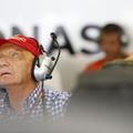 F1: Megvan Niki Lauda utódja a Mercedesnél