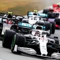 F1: Minden programját törölte a Magyar Nagydíjig Hamilton