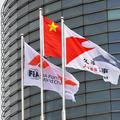 F1: Már döntöttek is a Kínai Nagydíj sorsáról?