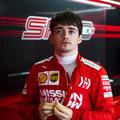 Leclerc és Button is rajthoz áll a virtuális F1 következő versenyén