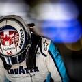 F1: A frász jött rá Latifire, amikor azt hitte, hogy koronavírusos
