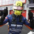 Hivatalos: Norris évekig a McLaren F1-es pilótája marad!