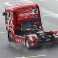 Kíváncsiak voltunk, mi lesz Kiss Norbi bajnoki címével, választ kaptunk a kamion-Eb promóterétől