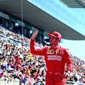 Hivatalos: Leclerc 2024-ig a Ferrarié!