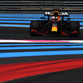 F1: Mercedes-uralom, majd Verstappen-elsőség a Paul Ricard-on