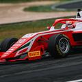 Brazil bajnoka is elhagyja a Ferrari F1-es pilótaneveldéjét