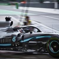 F1: Pénz állhat a házhoz a Mercedesnél