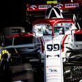 Az F1-ben nem vándorolnak csak úgy a rajtszámok