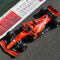 F1: Hivatalosan is megbuktak a 2020-as Pirelli-gumik