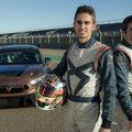 WTCR: Bejelentette első pilótáit a Zengő Motorsport