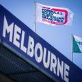 Akár 23 verseny is lehet jövőre az F1-ben, Ausztráliában indul az év