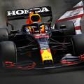 F1: Leclerc-dráma után Verstappen-visszavágás Monacóban