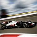 F1: Megvan, mikor jelenti be 2021-es versenyzőit a Haas