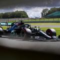 F1: Bejelentette 2021-es autóbemutatója időpontját a Mercedes