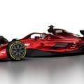 F1: Bekopogtatott az új időszámítás – ez vár a Forma-1-re 2021-től!