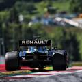 F1: A Renault megerősítette, a kamionbaleset nincs befolyással a felkészülésre