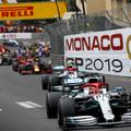 Tagadják, hogy újabb versenyeket törölnének az F1-es naptárból