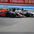 F1: Megegyeztek, 2024 végéig Honda-motorokkal folytatja a Red Bull