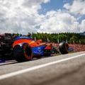 F1: Elkapta a koronavírust a McLaren főnöke