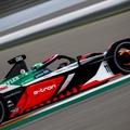 Formula–E: Di Grassi már a McLarennel tárgyal