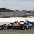 Egyesülnie kellene az F1-nek a Formula–E-vel?