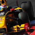 Régi ismerős tér vissza az F1-be, Hamilton nem örül neki