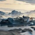 F1: Kiderült, mikor jön Alonsóék és Vettelék autója