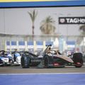Lesöpörték a Formula–E utolsó versenyeit is