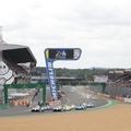 WEC: Fájó döntést hoztak a Le Mans-i 24 órással kapcsolatban