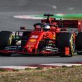 F1: Kevesebbet tesztelhetnek, több komponensből gazdálkodhatnak a csapatok 2020-ban