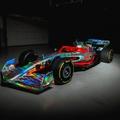 Megmutatták, ez vár ránk az új F1-es időszámításban
