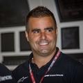 F1: Egykor még Schumachertől is kapott dicséretet Baumgartner