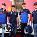 F1: A Red Bullt másolta a Ferrari és a Mercedes