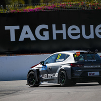 WTCR: Versenyzőt cserél Makaóra a PWR Racing