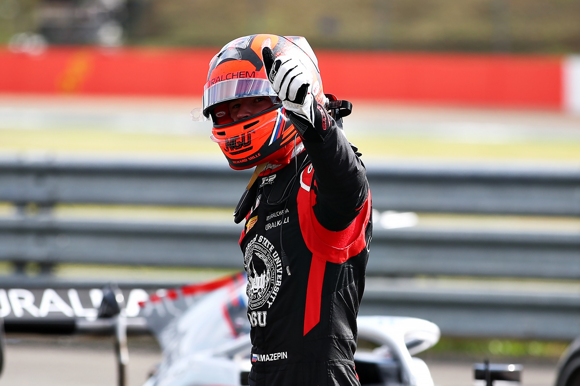 001_nikita_mazepin_hitech_grand_prix_c_formula_motorsport_limited.JPG