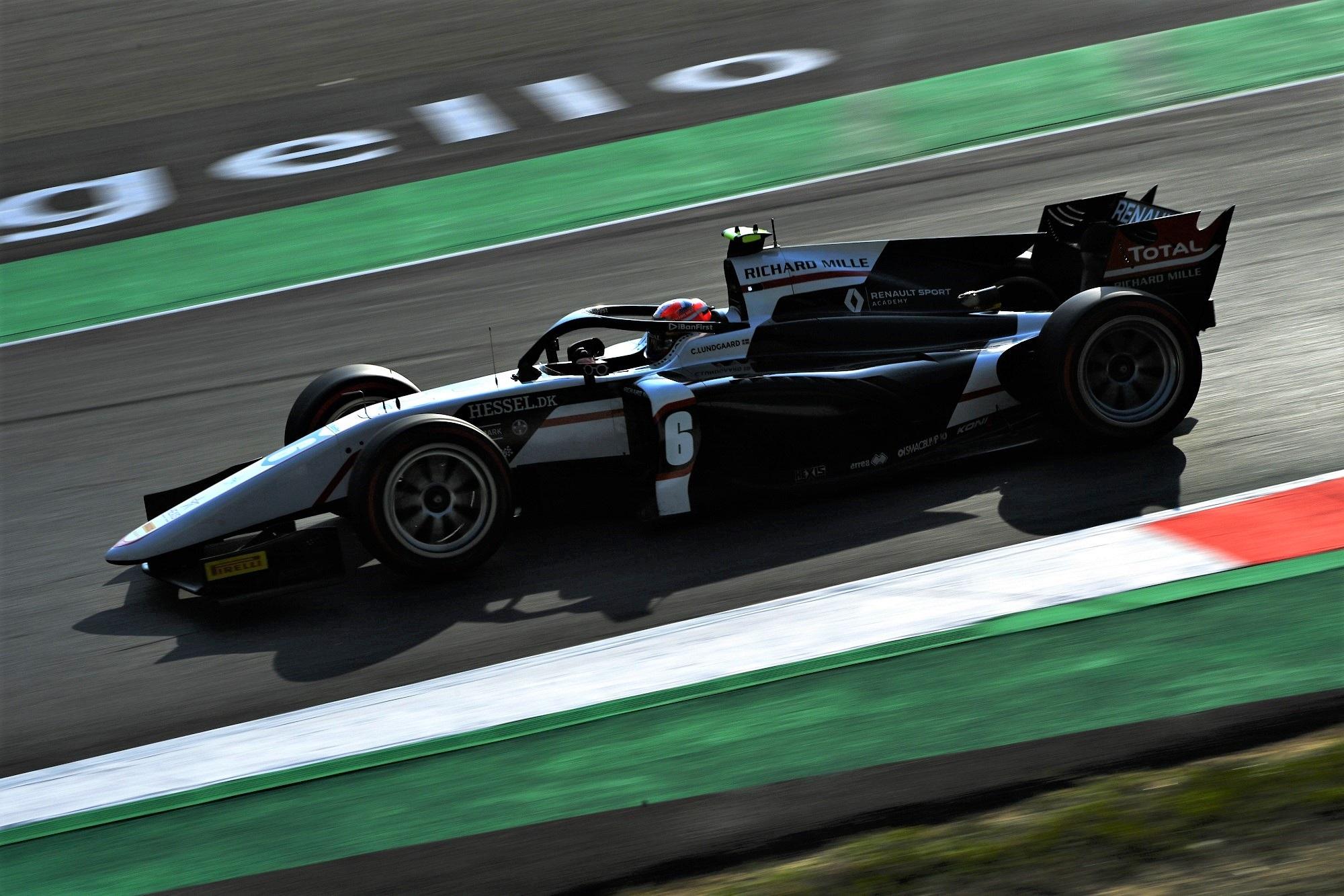 002_christian_lundgaard_art_grand_prix_c_formula_motorsport_limited.JPG