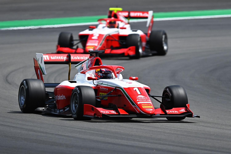 01_dennis_hauger_prema_racing_c_formula_motorsport_limtied.JPG