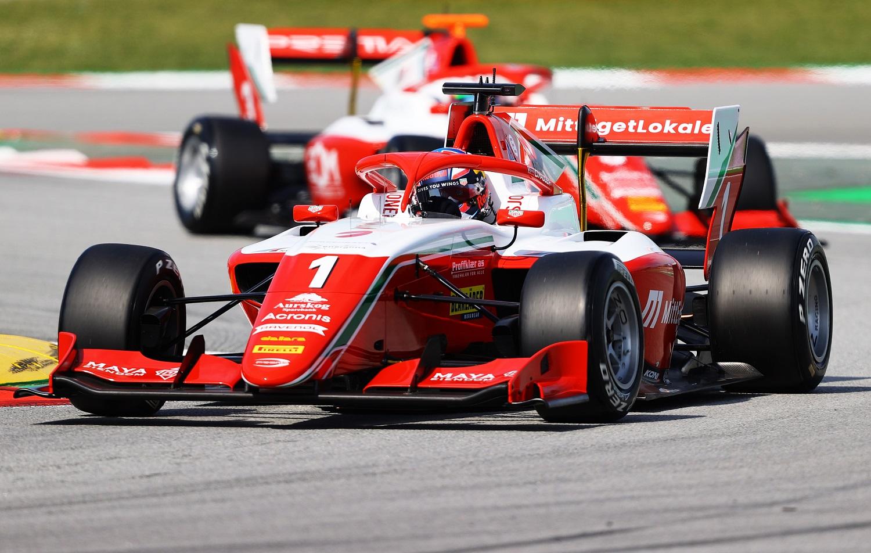 01_dennis_hauger_prema_racing_c_formula_motorsport_limtied_1.JPG