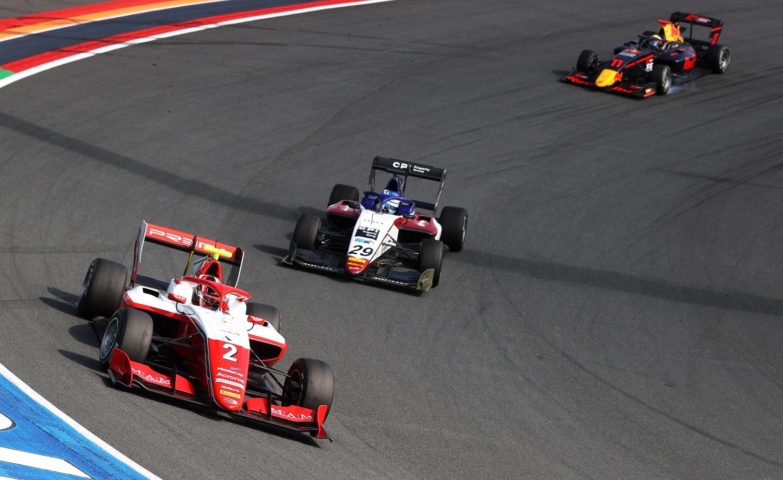 02_arthur_lecerlc_prema_racing_c_formula_motorsport_limited.JPG