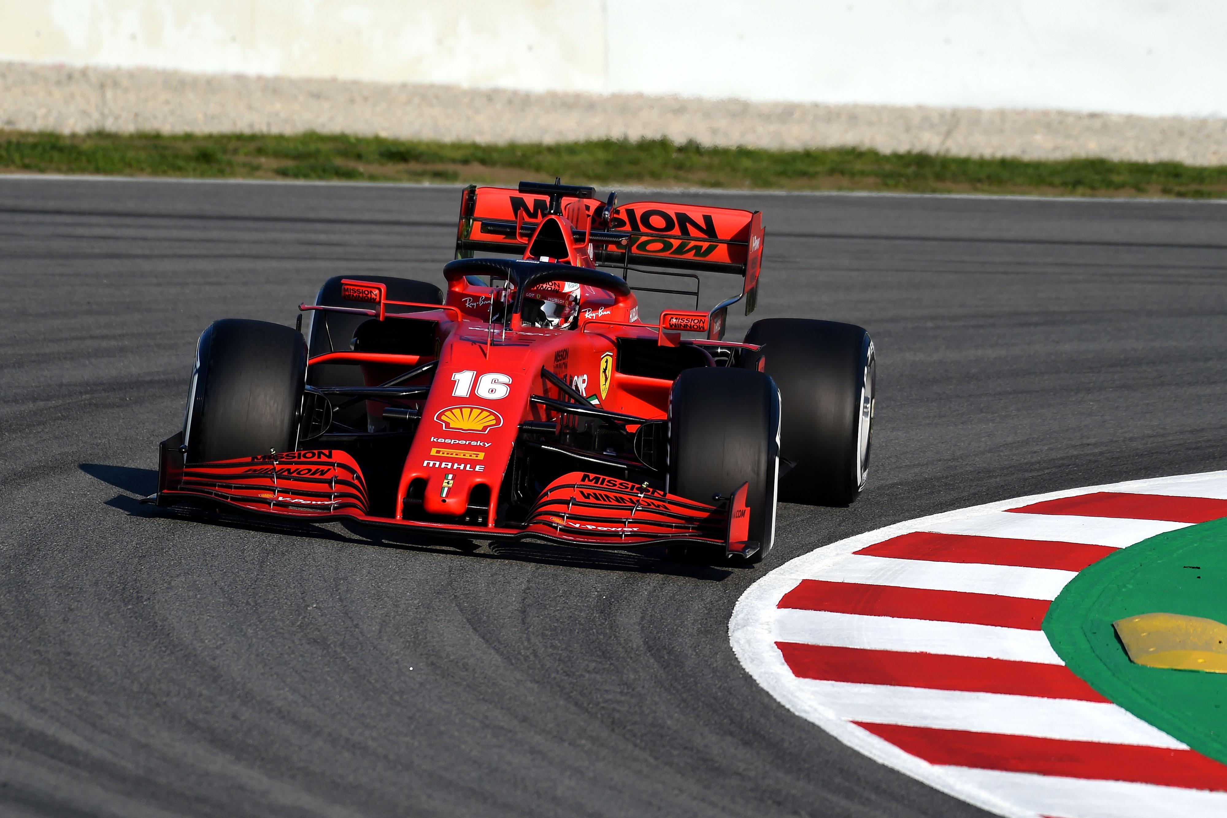 F1: Az FIA reagált a lázadó csapatok levelére