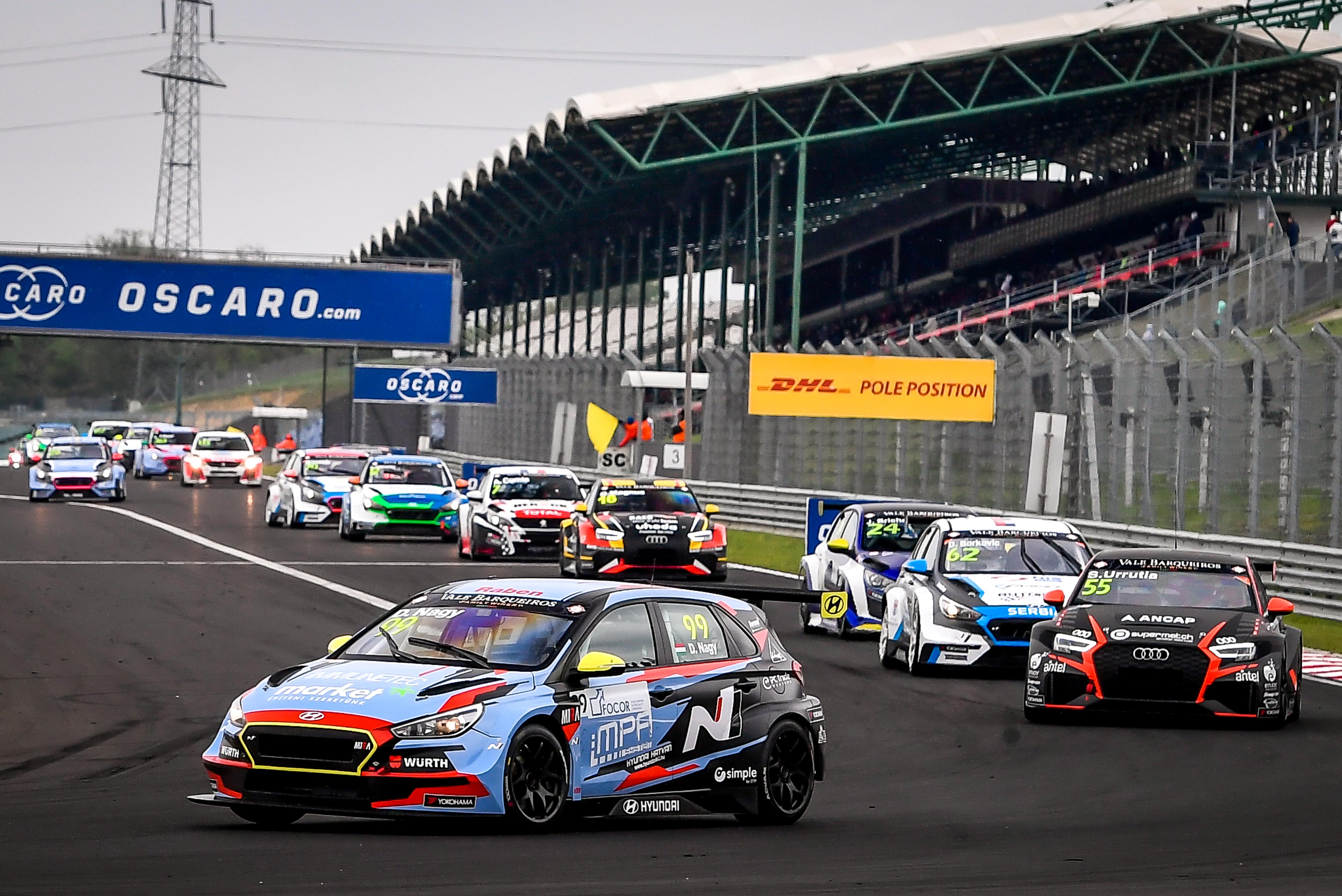 2019-2019_hungaroring_race_2---2019_eur_hungaroring_r2_99_daniel_nagy_6.jpg