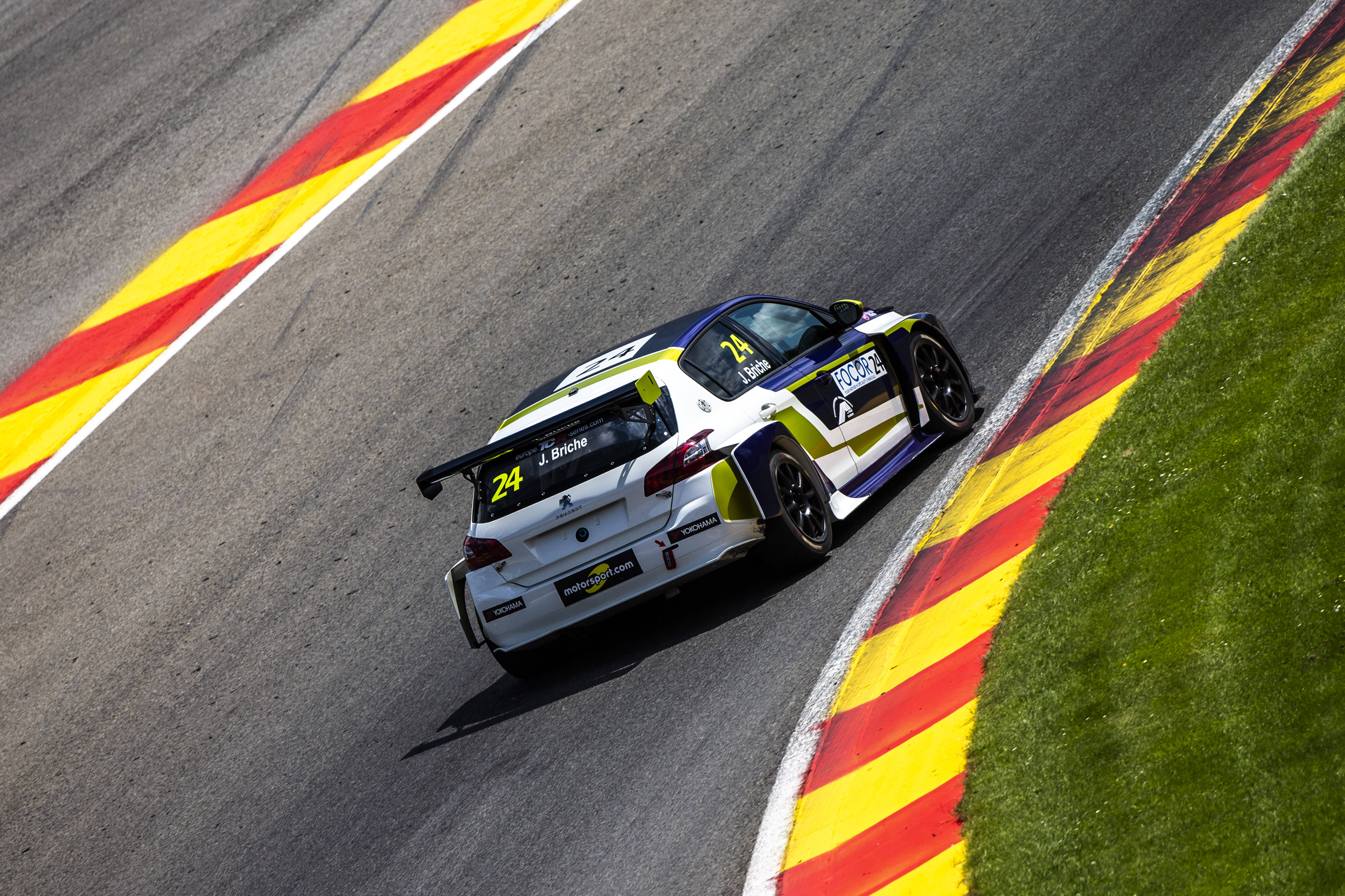 2019-2019_spa-francorchamps_friday---2019_eur_spa_fp2_24_julien_briche_1.jpg