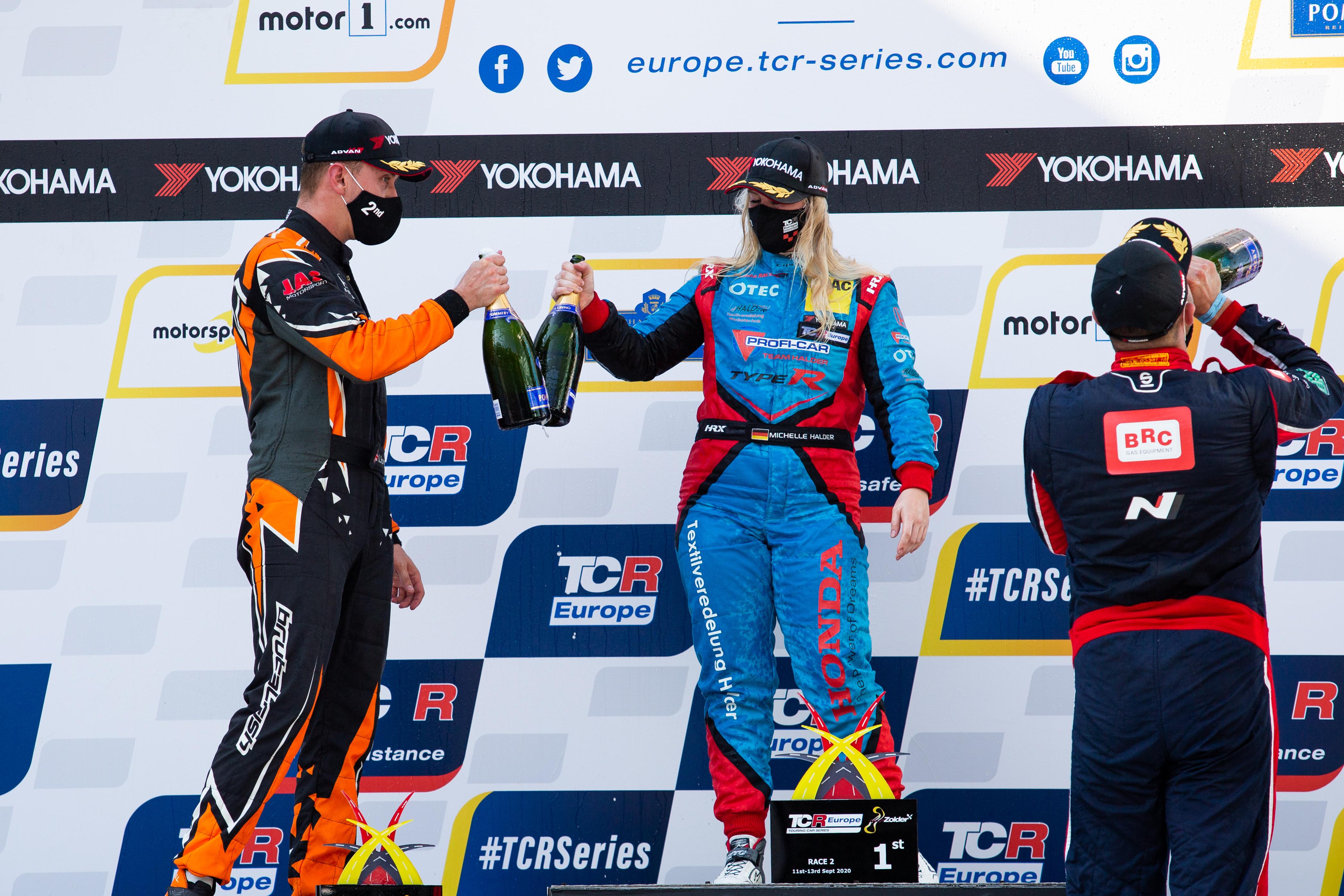 2020-2020_zolder_race_2---2020_tcr_europe_zolder_race_2_podium_68.jpg