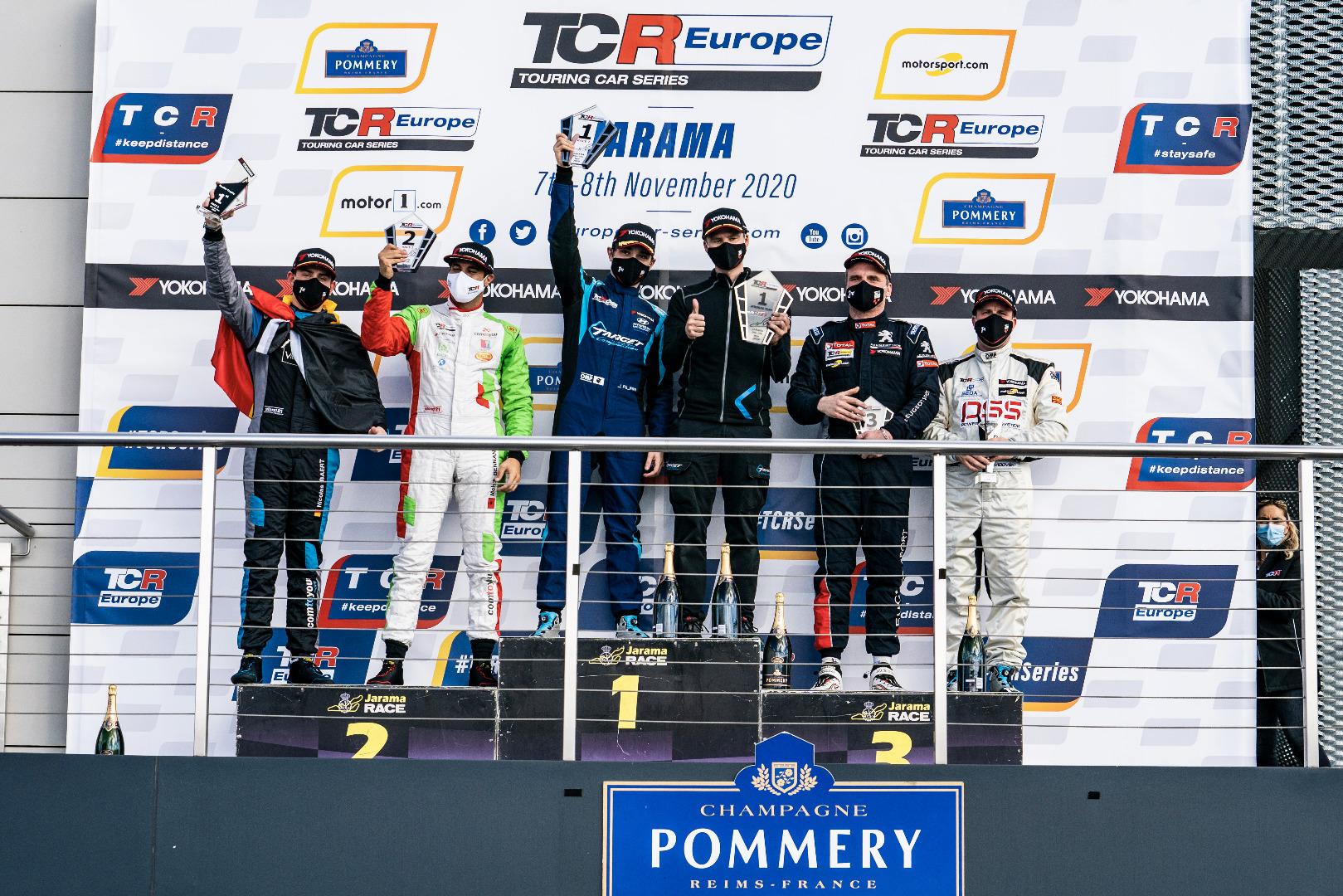2020_eur_jarama_race_2_podium_26.jpg