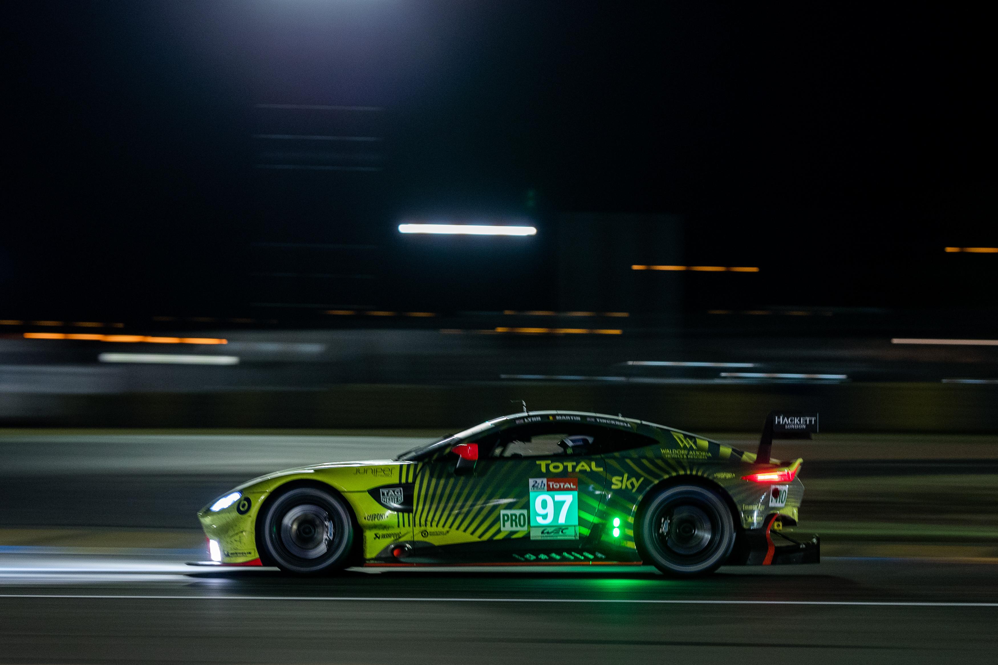 _97_aston_martin_racing_gbr.jpg