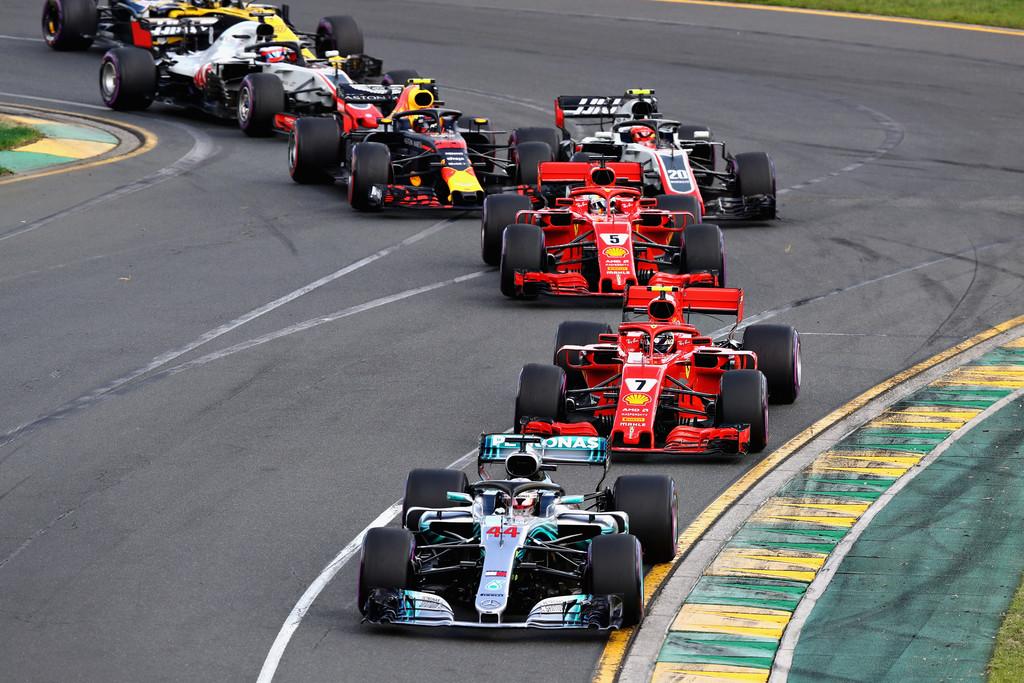 australian_f1_grand_prix_rgsfwba1fpix_2.jpg