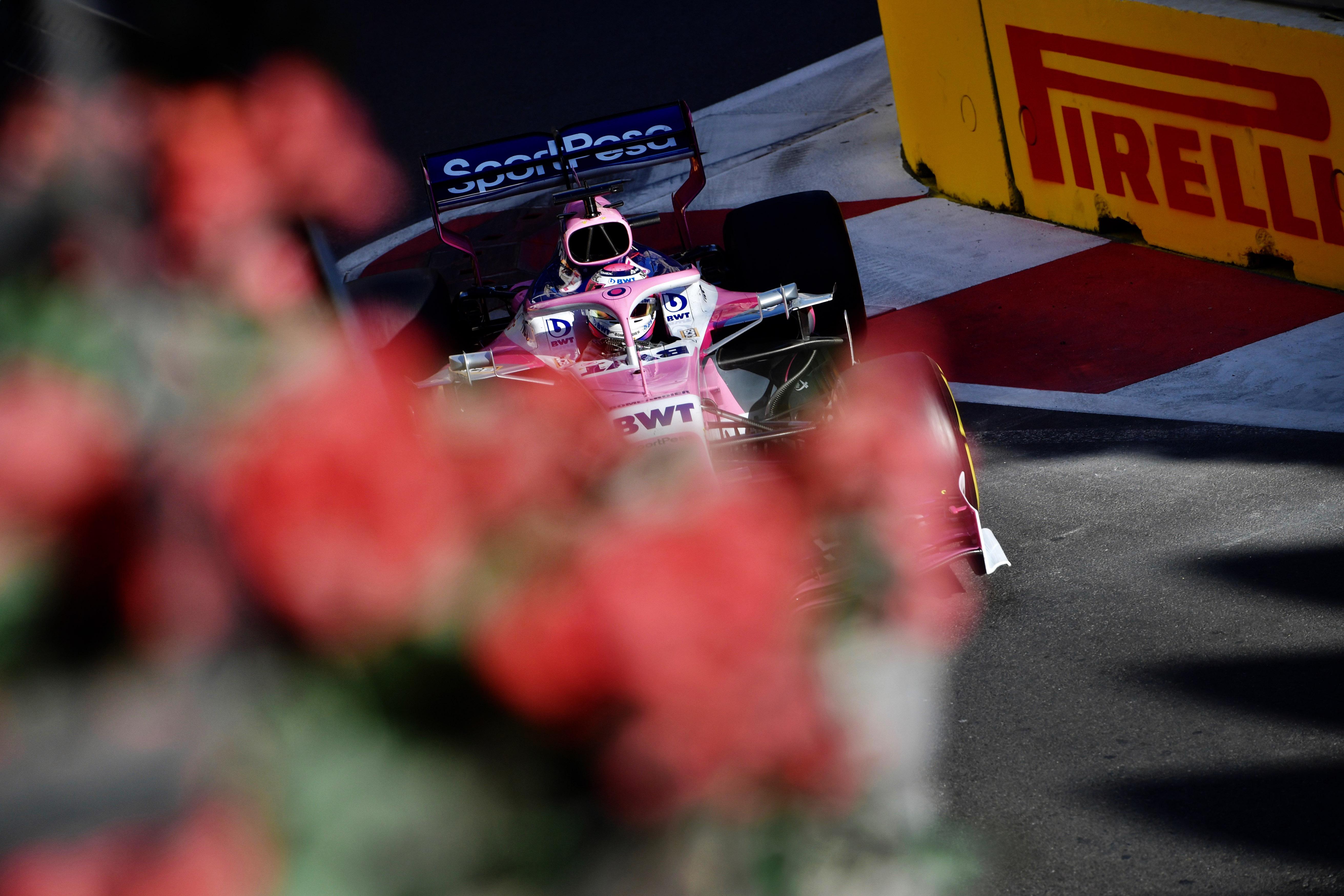 Újabb két F1-est szippantott be az e-sport bajnokság
